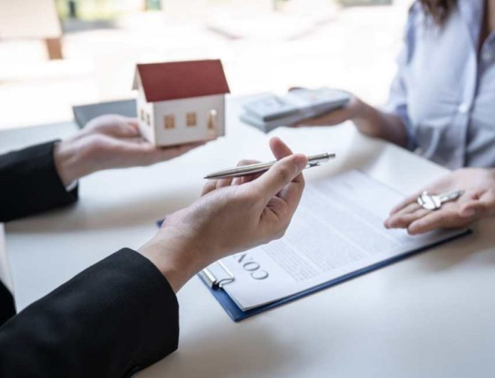Ways to avoid bad letting agents