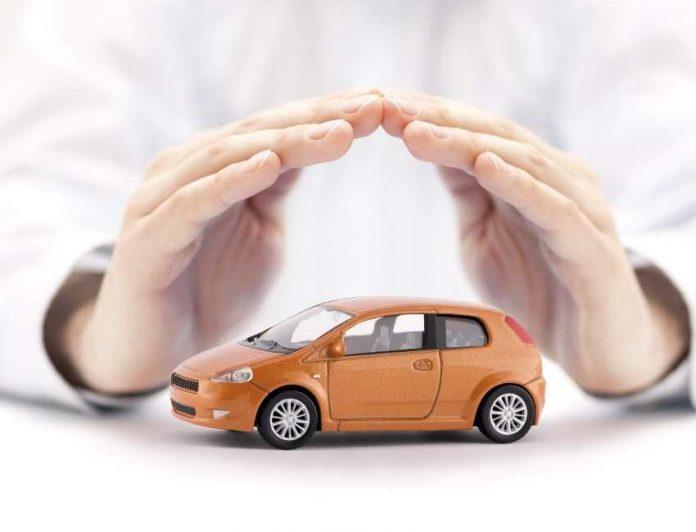 Motor insurance UK